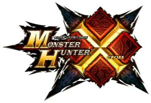 mhx_logo