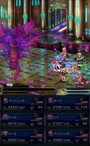 ffbe_20160421event_enemy7_clear