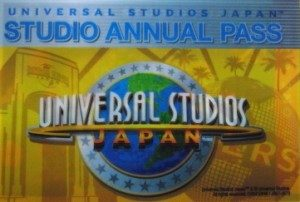 usj_annualpass