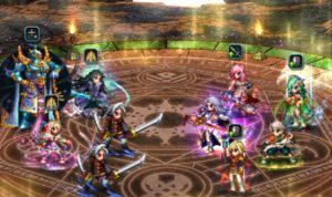 ffbe_arena_top