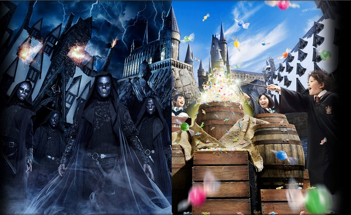 usj_2016halloween_harry1